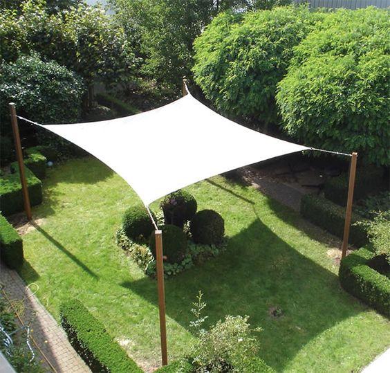 Bất ngờ vì vẻ đẹp mái che sân vườn kiểu hiện đại