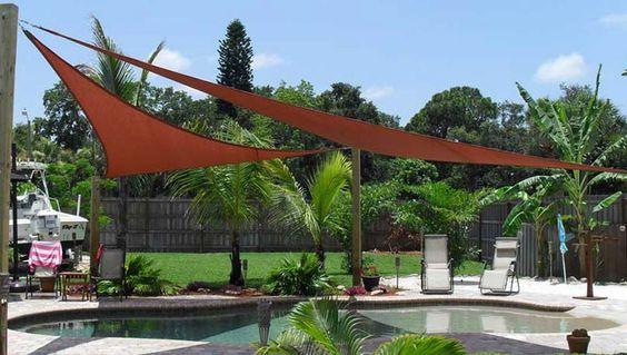 Bất ngờ vì vẻ đẹp mái che sân vườn kiểu hiện đạiBất ngờ vì vẻ đẹp mái che sân vườn kiểu hiện đại