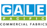 GALE PACIFIC